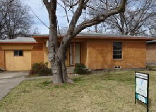 Casa en Remate en Mesquite 75149 RICHARD ST - Identificador: 4105505782