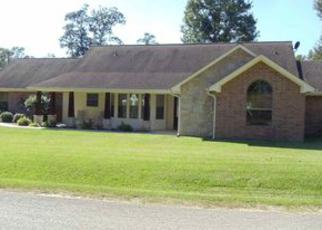 Casa en Remate en Kountze 77625 MAPLEWOOD ST - Identificador: 4105507527