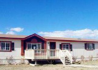 Casa en Remate en Loa 84747 S 200 E - Identificador: 4105513214
