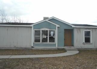 Casa en Remate en Salt Lake City 84120 S CALYPSO ST - Identificador: 4105514536