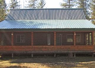 Casa en Remate en Loon Lake 99148 N DEER LAKE RD - Identificador: 4105544757