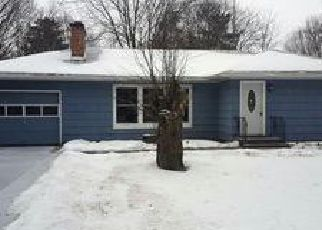 Casa en Remate en Centuria 54824 SUPERIOR AVE - Identificador: 4105550445