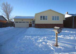 Casa en Remate en Laramie 82070 BILL NYE AVE - Identificador: 4105560975