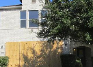 Casa en Remate en Spring 77373 TWISTING MAPLE CT - Identificador: 4105671773