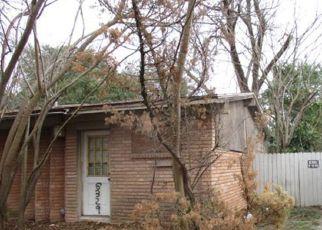 Casa en Remate en Houston 77074 TARNA LN - Identificador: 4105682725