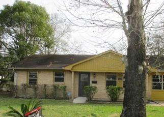 Casa en Remate en Houston 77022 SPELL ST - Identificador: 4105685341