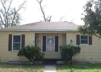 Casa en Remate en Alice 78332 DOLORES DR - Identificador: 4105687535