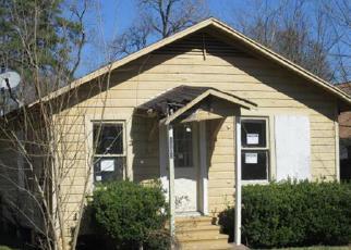 Casa en Remate en Houston 77093 BOSTIC ST - Identificador: 4105688858