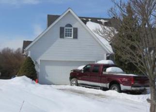Casa en Remate en Stow 44224 CRYSTAL COVE CIR - Identificador: 4105693672