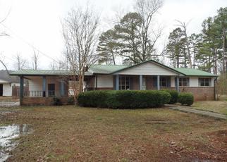Casa en Remate en Leighton 35646 FRANK LN - Identificador: 4105827690