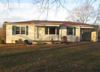 Casa en Remate en Haleyville 35565 31ST ST - Identificador: 4105829434
