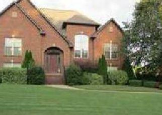Casa en Remate en Kimberly 35091 POLO TRCE - Identificador: 4105831185