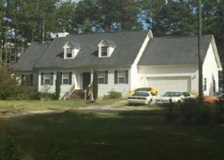 Casa en Remate en Kellyton 35089 AL HIGHWAY 115 - Identificador: 4105836893