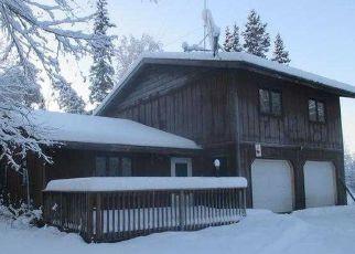Casa en Remate en North Pole 99705 MEADOW RUE AVE - Identificador: 4105849587