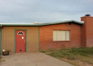 Casa en Remate en Benson 85602 S POST RD - Identificador: 4105850462