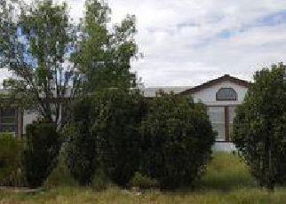 Casa en Remate en Huachuca City 85616 E APACHE ST - Identificador: 4105855274