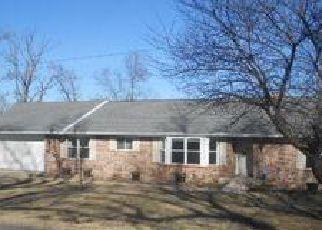 Casa en Remate en Lakeview 72642 WAYNE DR - Identificador: 4105871931