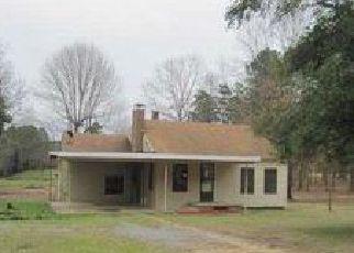 Casa en Remate en Camden 71701 OUACHITA 50 - Identificador: 4105872356