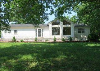 Casa en Remate en Batesville 72501 CAMP TAHKODAH RD - Identificador: 4105877171