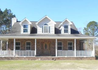 Casa en Remate en Adrian 31002 US HIGHWAY 221 N - Identificador: 4105909589