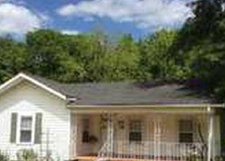 Casa en Remate en Moundville 35474 AL HIGHWAY 69 - Identificador: 4106211346