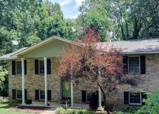 Casa en Remate en Fort Payne 35967 BUS CIR SW - Identificador: 4106213542