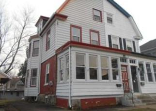 Casa en Remate en Prospect Park 19076 7TH AVE - Identificador: 4106523630