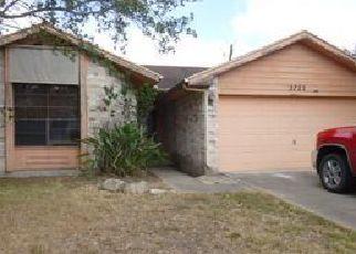 Casa en Remate en Corpus Christi 78414 QUEBEC DR - Identificador: 4106559542