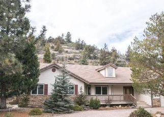 Casa en Remate en Weed 96094 PALMER DR - Identificador: 4106639246