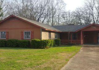 Casa en Remate en Montgomery 36116 N WALLACE DR - Identificador: 4106642310