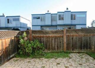 Casa en Remate en Los Osos 93402 ROBLES PERDIDO DR - Identificador: 4106651961