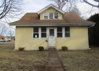 Casa en Remate en Cromwell 06416 WEST ST - Identificador: 4106654583