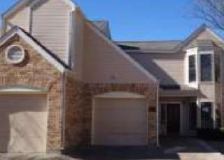 Casa en Remate en Irving 75063 CIMARRON TRL - Identificador: 4106704959