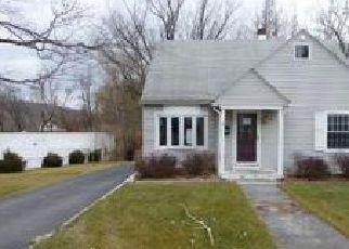 Casa en Remate en Romney 26757 VALLEY ST - Identificador: 4106716332