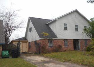 Casa en Remate en Houston 77061 DROUET ST - Identificador: 4106719848