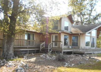 Casa en Remate en Oden 71961 SOUTHSIDE RD - Identificador: 4106783337