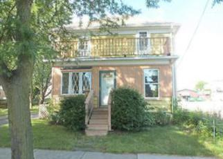Casa en Remate en Union Grove 53182 STATE ST - Identificador: 4106789480