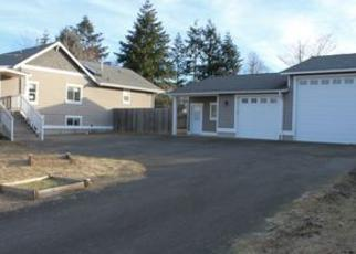 Casa en Remate en Federal Way 98023 20TH AVE SW - Identificador: 4106796932