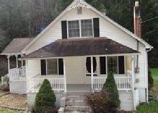 Casa en Remate en Swords Creek 24649 PINE CREEK RD - Identificador: 4106807881