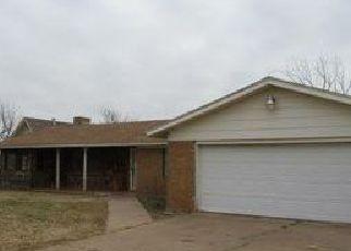 Casa en Remate en Wichita Falls 76310 TURKEY RANCH RD - Identificador: 4106817955