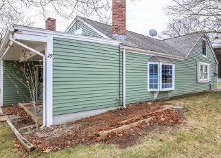 Casa en Remate en Barrington 02806 COMMONWEALTH AVE - Identificador: 4106836789