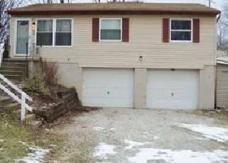 Casa en Remate en Medina 44256 BRANCH RD - Identificador: 4106865239
