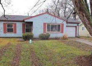 Casa en Remate en Lorain 44055 HOMEWOOD DR - Identificador: 4106867434