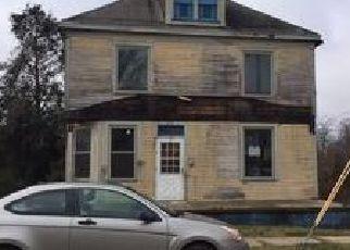 Casa en Remate en Barnesville 43713 N CHESTNUT ST - Identificador: 4106870497