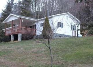Casa en Remate en Creston 28615 ROUNDABOUT RD - Identificador: 4106885392