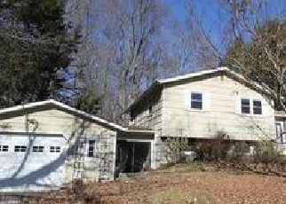 Casa en Remate en Monroe 06468 WILTAN DR - Identificador: 4106935765