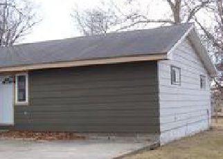 Casa en Remate en Marceline 64658 W WALKER ST - Identificador: 4106953719