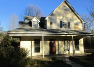Casa en Remate en Morton 39117 NUTT RD - Identificador: 4106964221