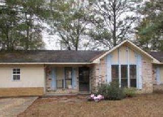 Casa en Remate en Waynesboro 39367 OAKWOOD PL - Identificador: 4106967290