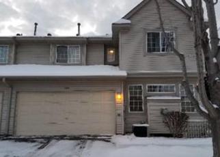Casa en Remate en Saint Paul 55113 LOVELL AVE W - Identificador: 4106972101